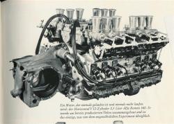 160 engine