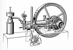 1883-the-high-speed-engine-with-hot-tube-ignition-system-from-daimler-1.jpg