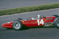 1965 p10
