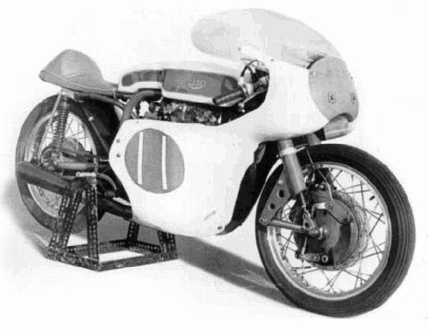 250-jsd-1.jpg