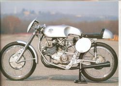 250-mondial-bicylindre.jpg