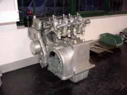 125 Ducati 4.jpg
