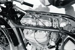 350-manx-desmo-1959-tt.jpg