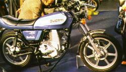 350-rollah-1-1.jpg