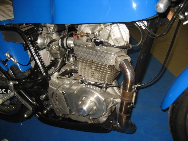 410-mototrans-9.jpg