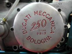 250 gp-1.jpg