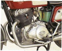 500-1968.jpg