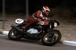 500-mototrans-en-competition.jpg