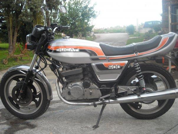 500 mototrans