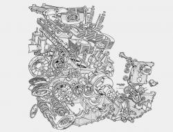 500-weslake-dohc-1.jpg