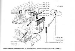 50215360mototransoilcooler jpg 1