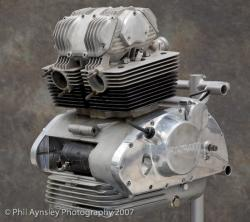 PA_Motors0607_75.jpg