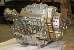 750-3-cylindres.jpg