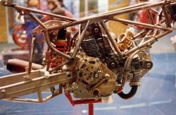 750 f1 racing 1