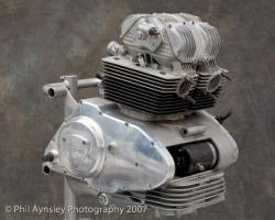 PA_Motors0607_73.jpg
