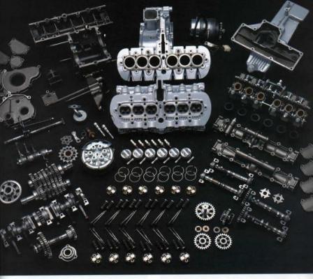 Honda-250-6-cyl.jpg