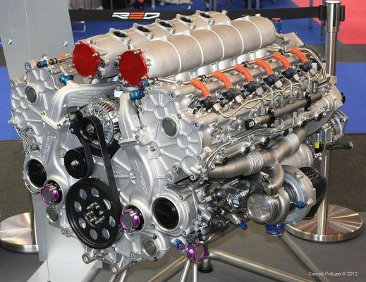 A302 v12