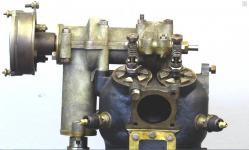 Aries engine 1