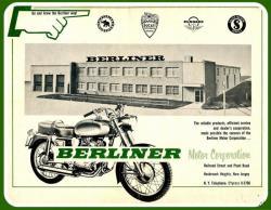 berliner-1958.jpg