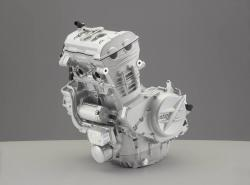 bmw-f800-st-engine.jpg