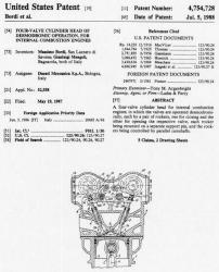 bordi-4valvedesmo-us-patent-1.jpg