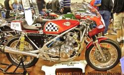 Bsa r3rracer r jpg pagespeed ic dlvagayjxo