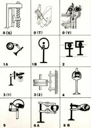 classification1.jpg