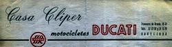 Cliper 1956 07 02 1