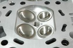 culasse-4-soupapes.jpg
