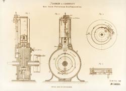 daimler-1885.jpg