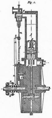 daimler-patent-1.jpg
