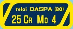 Daspa 2