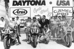 daytona-1987-2-1.jpg
