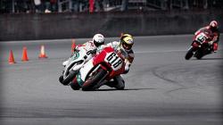 Daytona 87