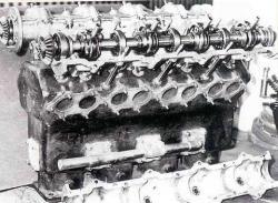 delage-desmo-1914-1.jpg