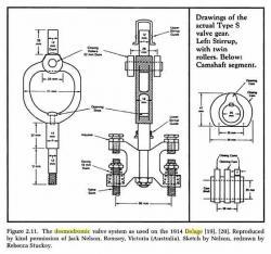 delage-desmo-system.jpg