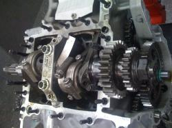 desmo-16-engine.jpg