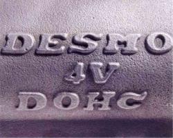 desmo-4v.jpg