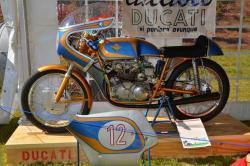 ducati-125-twin-1.jpg