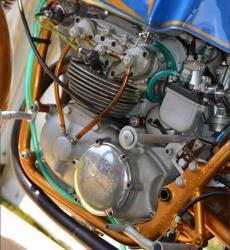 ducati-125-twin.jpg