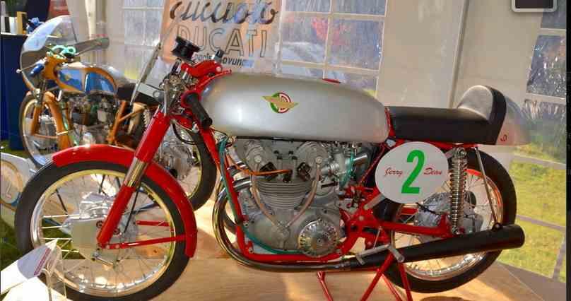 ducati-175-twin-1.jpg
