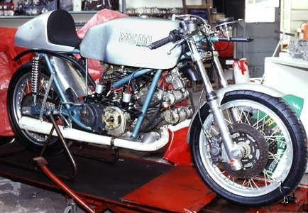 ducati-1973-gp500-armaroli-1.jpg