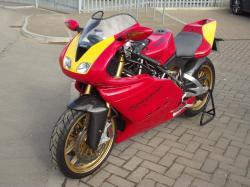 ducati-2012-supermono.jpg