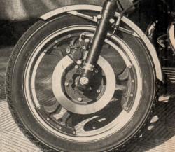 Ducati 500 desmo 2 6