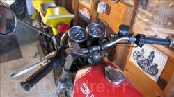 Ducati 500 gtv 46082062l