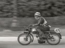 Ducati 65