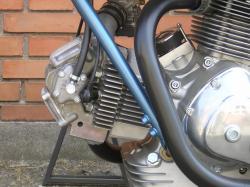 ducati-750-4v.jpg