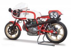 Ducati 750 ss corsa 75 2