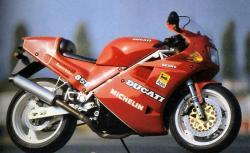 ducati-851-sp2-700px.jpg