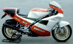 ducati-851-strada-1988.jpg